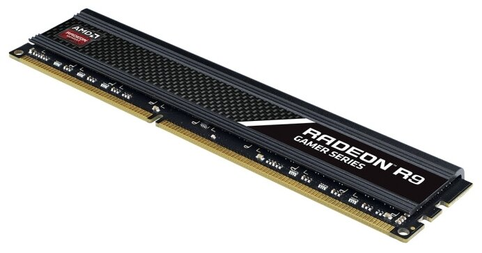 AMD R938G2401U2S