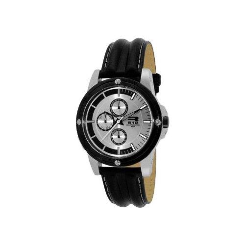 Наручные часы RG512 G83021-204 rg512 g83021 204