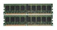 Оперативная память Sun Microsystems X6322A