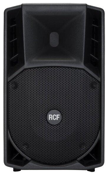 Акустическая система RCF ART 712-A