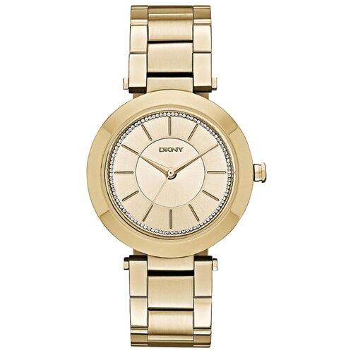 Наручные часы DKNY NY2286 dkny часы dkny ny2275 коллекция soho