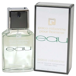 парфюмерия Paco Rabanne купить на яндексмаркете
