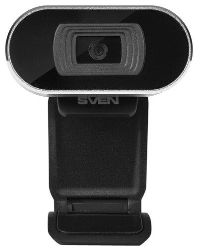 Сравнение с SVEN IC-975