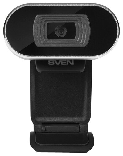 SVEN Веб-камера SVEN IC-975