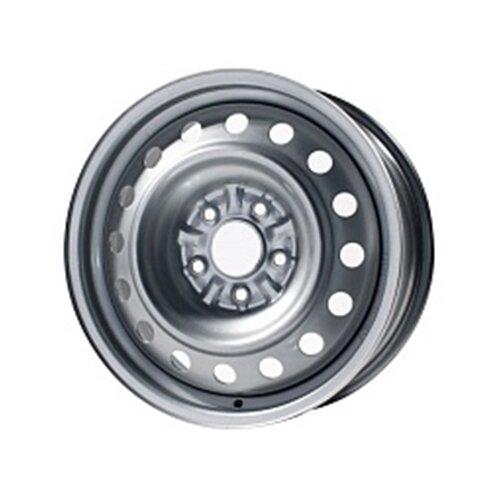 Фото - Колесный диск Next NX-099 6х15/4х98 D58.6 ET35, S колесный диск next nx 008 5 5x15 4x114 3 d66 1 et40 s