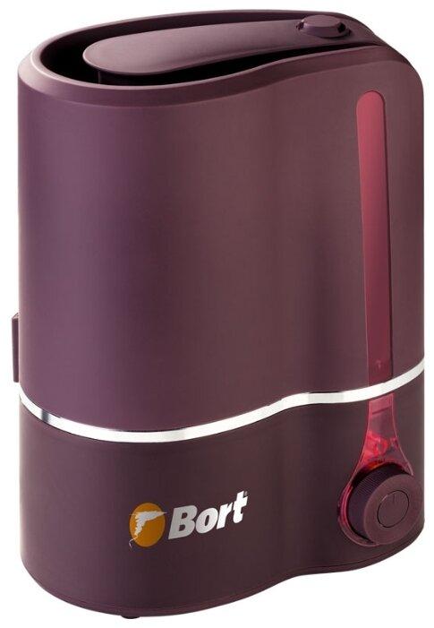 Bort BLF-338