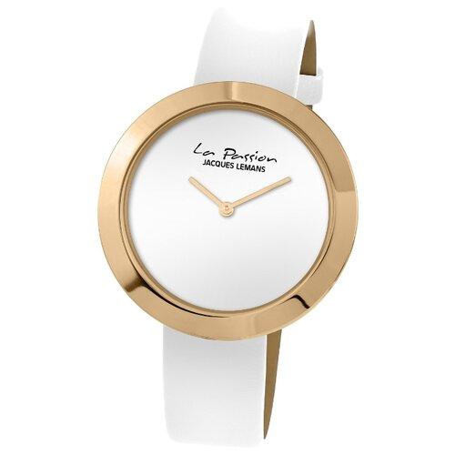 Наручные часы JACQUES LEMANS LP-113D цена 2017