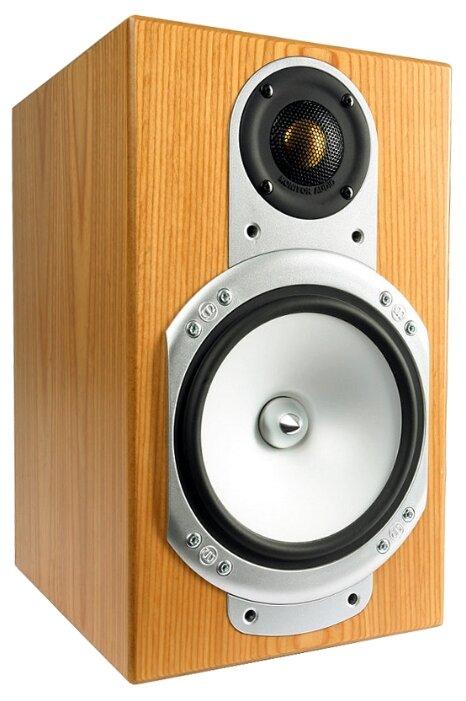 Акустическая система Monitor Audio Silver RS 1