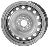 Колесный диск Magnetto Wheels 13000