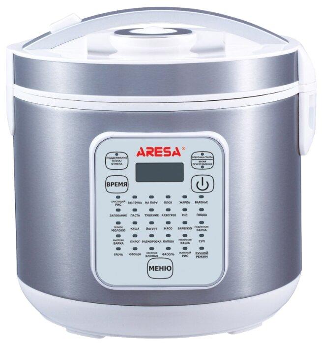 Aresa MC-923/924