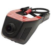 Redpower DVR-UNI-N штатный видеорегистратор
