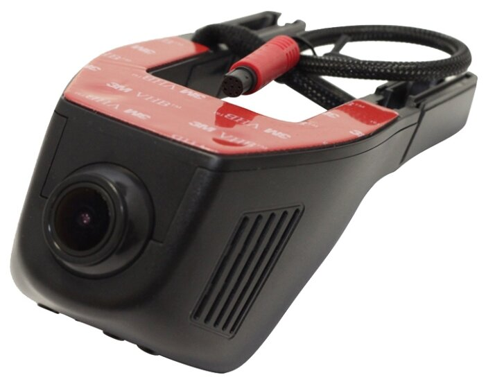 RedPower RedPower DVR-UNI-N