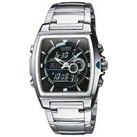 "Часы наручные ""Casio"" EFA-120D-1A"