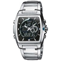 Наручные часы CASIO EFA-120D-1A