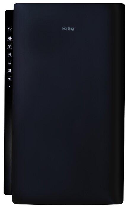 Korting KAP800