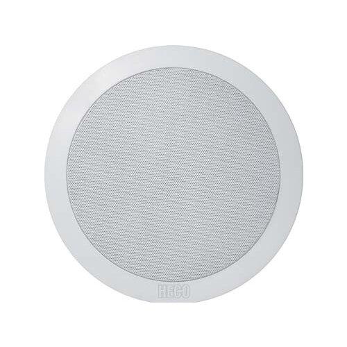 Встраиваемая акустическая система HECO Install INC 62 white