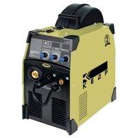 Сварочный аппарат Сварочный полуавтомат кедр 8005654 MIG-250GW без кожуха (380В, 40–250А)