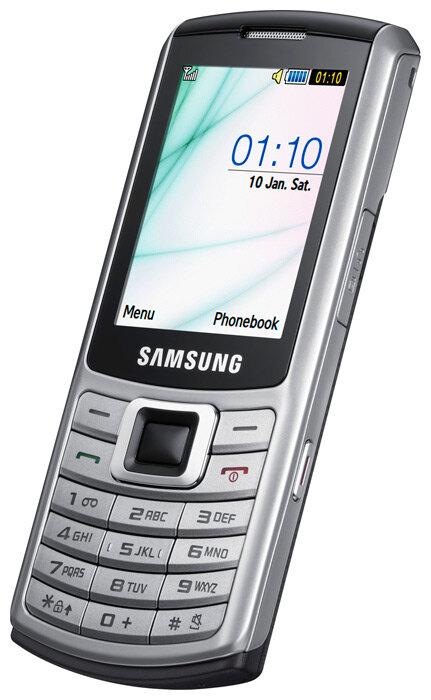 Сотовые телефоны samsung s3310 xiaomi mi2s цены