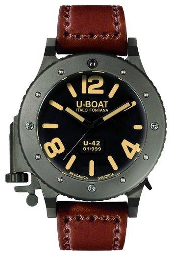Наручные часы U-BOAT 6157