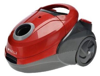 Kelli KL-8006