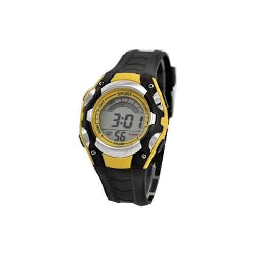 Наручные часы Тик-Так H428