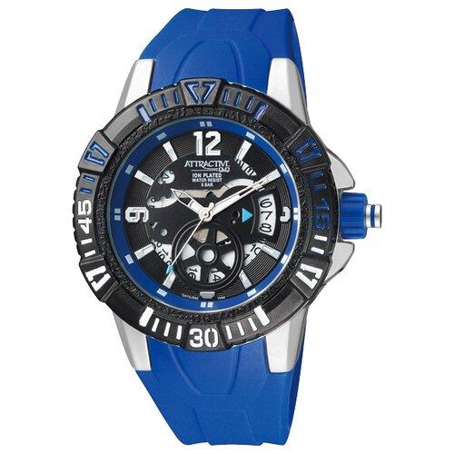 Наручные часы Q&Q DA72-332 часы наручные детские q