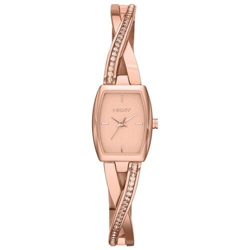 Наручные часы DKNY NY2238 наручные часы dkny ny2791