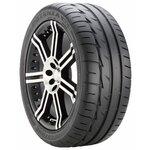 Автомобильная шина Bridgestone Potenza RE11
