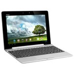 Планшет ASUS Transformer Pad TF300TL 16Gb LTE dock