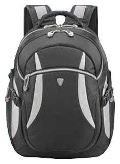 Рюкзак Sumdex Impulse Full Speed Flash backpack