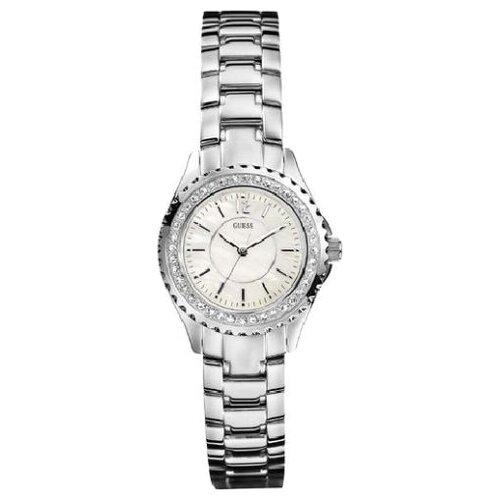Наручные часы GUESS 95273L1 цена 2017