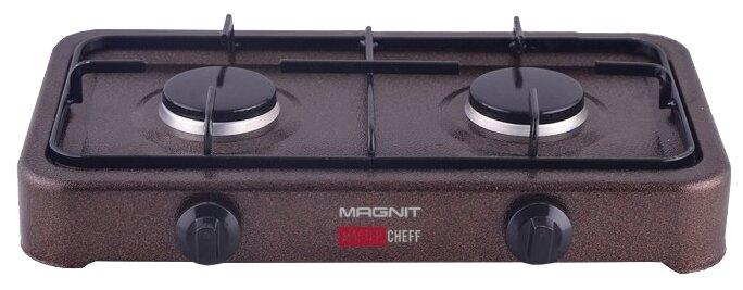MAGNIT CGH-1011