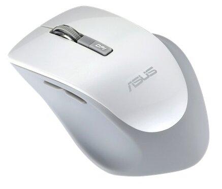 ASUS WT425 White USB