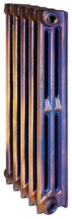 RETROstyle LILLE 500/95 x1