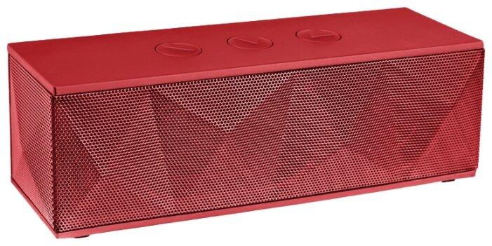 Колонка iBest HR-800 Red