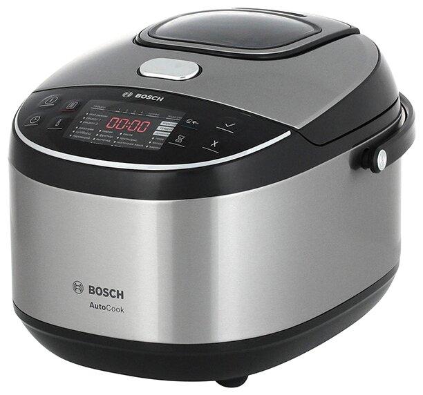 Bosch Мультиварка Bosch MUC28B64