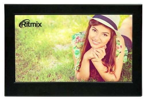 Ritmix RDF-906
