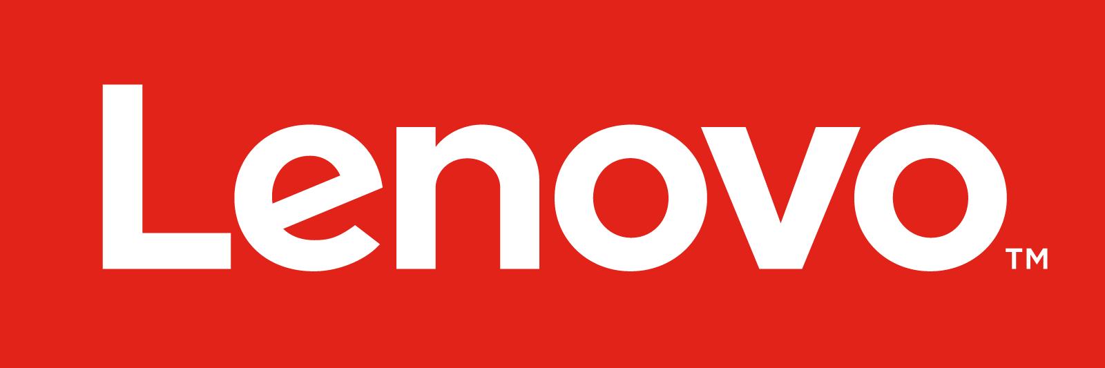 Купить ноутбук Lenovo