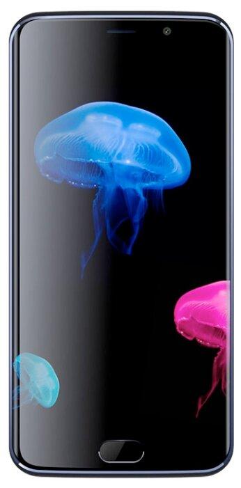 Elephone S7 64GB