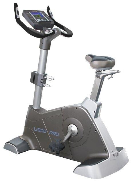 Bronze Gym U900 Pro