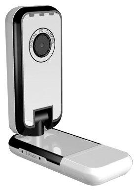 SkypeMate Веб-камера SkypeMate WC-413