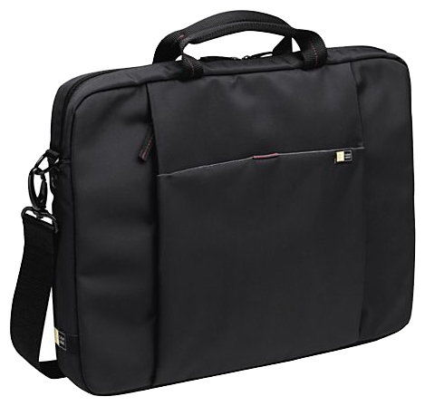 Сумка Case Logic Laptop Attache 16