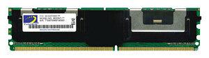 Оперативная память TwinMOS DDR2 533 FB-DIMM 1Gb