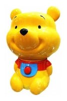 Winnie Pooh UHB-270 M