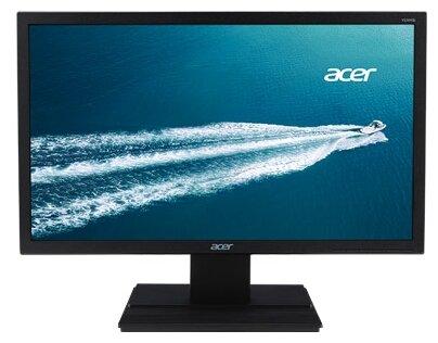 Acer Монитор Acer V206HQLbd