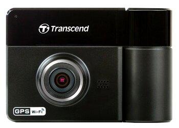 Transcend Transcend DrivePro 520 (TS32GDP520M)