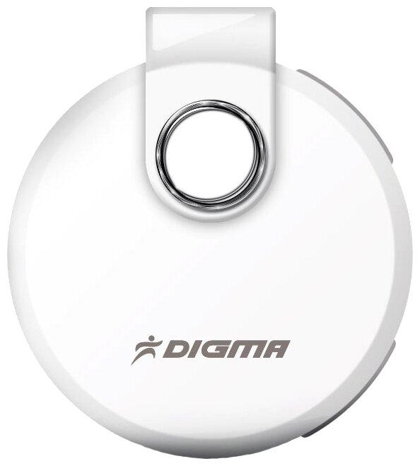 Digma Плеер Digma G1 4Gb
