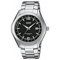 Часы Casio EF-121D-1A