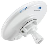 Wi-Fi роутер Ubiquiti NanoBeam M5 AC 19dBi