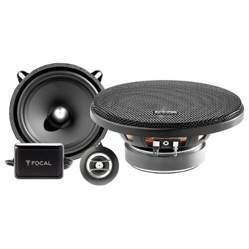 Автомобильная акустика Focal RSE-130 автомобильная акустика focal access 100 ac